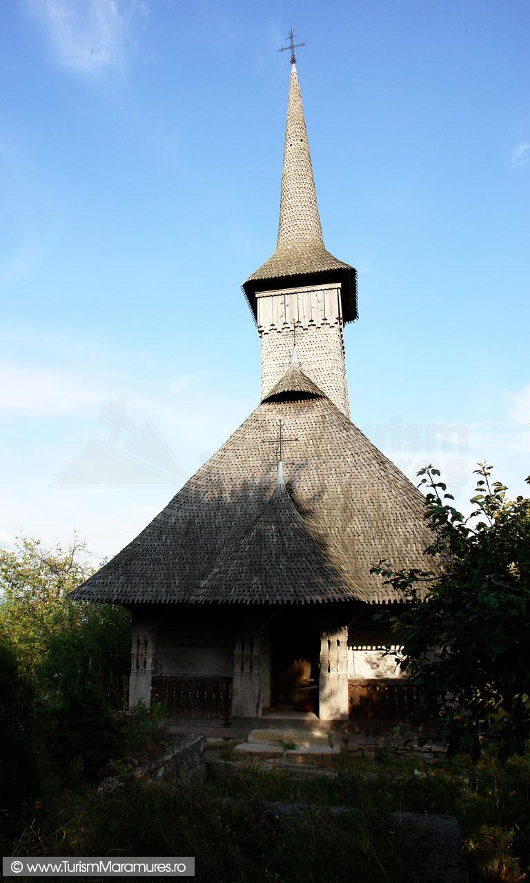 20_Biserica-monument-istoric-Culcea