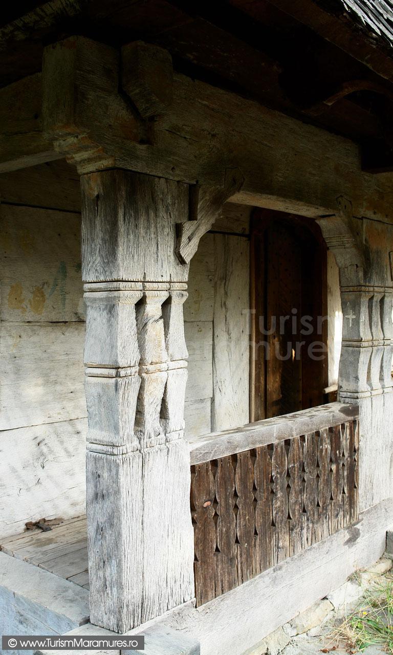 21_Biserica-monument-istoric-Culcea