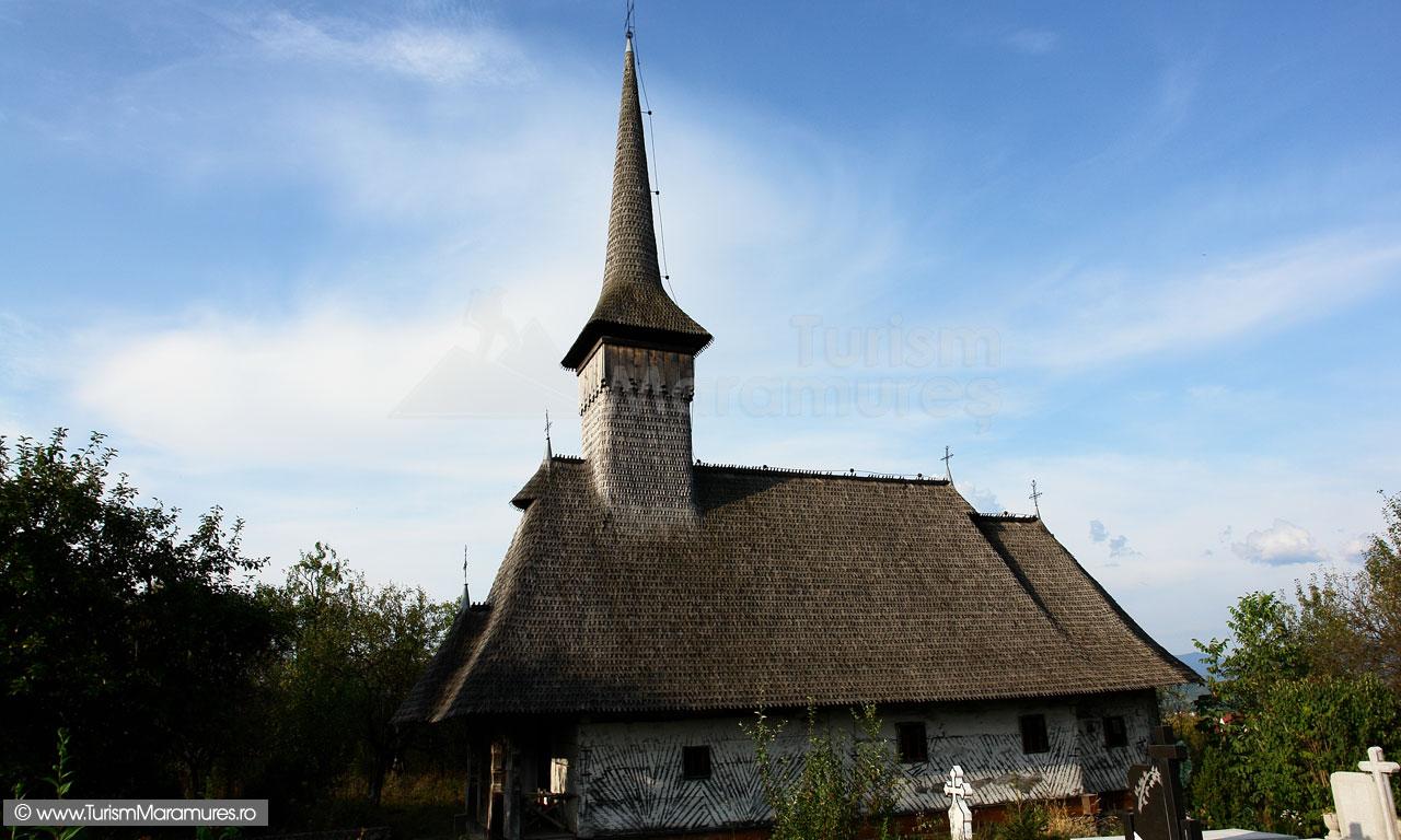 22_Biserica-monument-istoric-Culcea