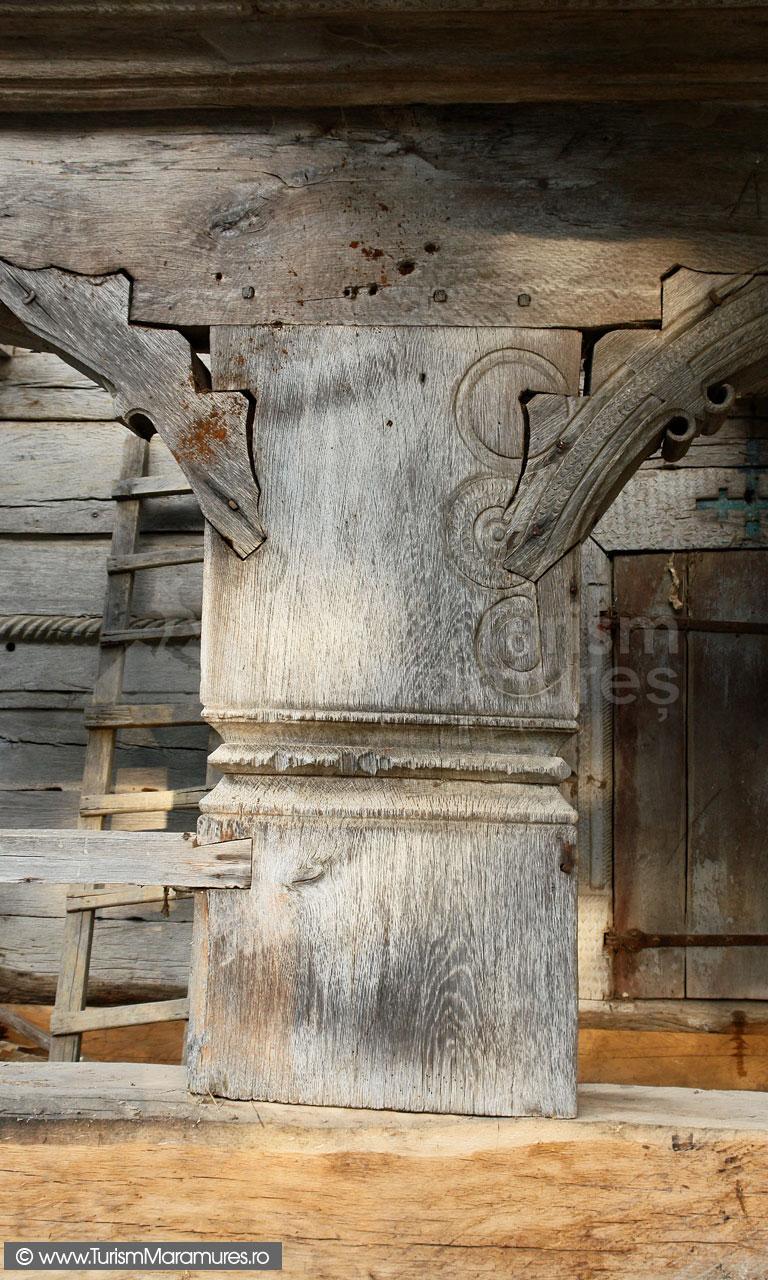 27_Biserica-Sfanta-Ana-Coruia-Maramures