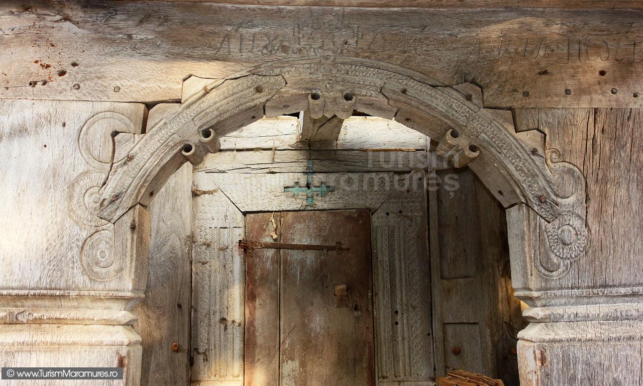 28_Biserica-Sfanta-Ana-Coruia-Maramures