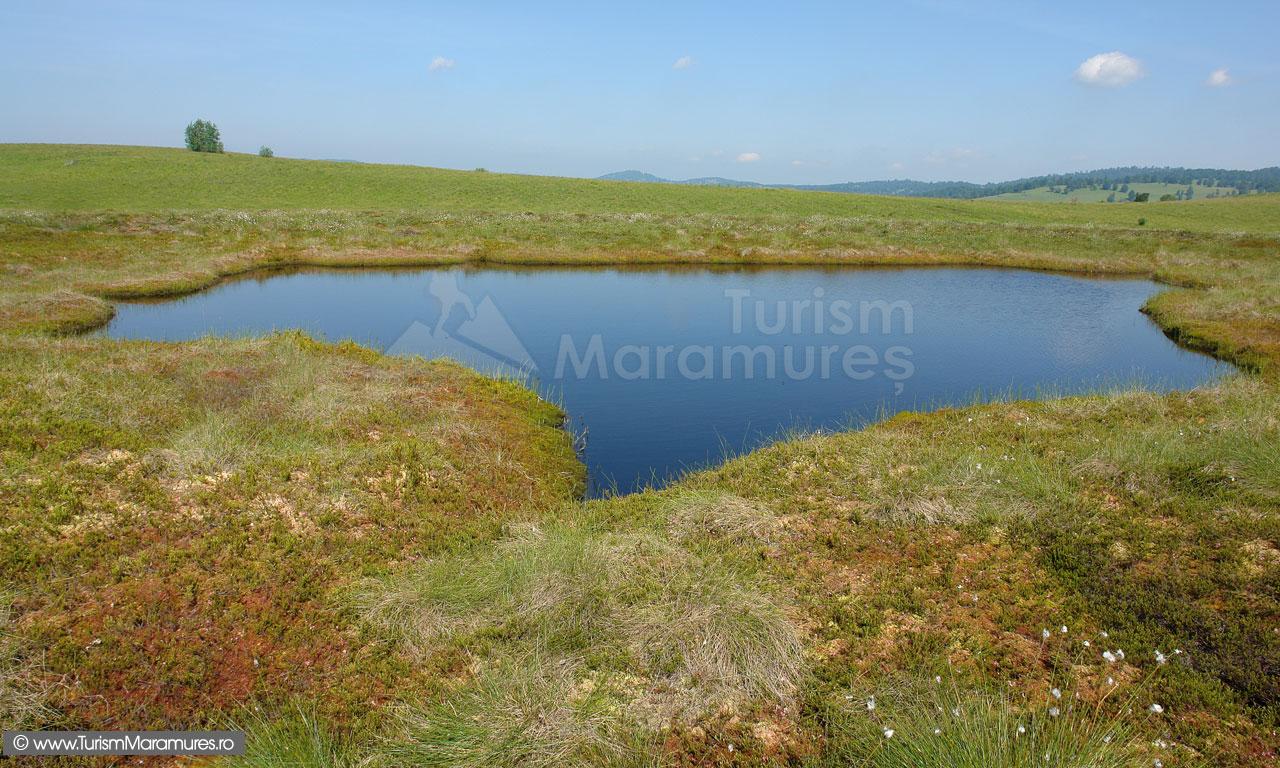 47_Taul-Iezeru-Mare