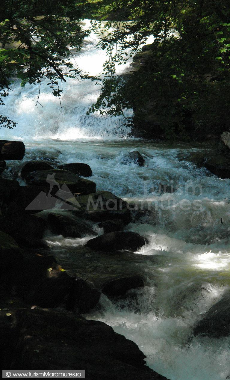 26_Valea-Nadosa