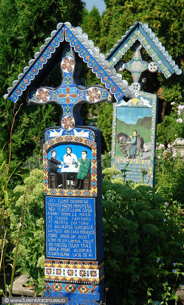 35_Cruci-din-Cimitirul-Vesel