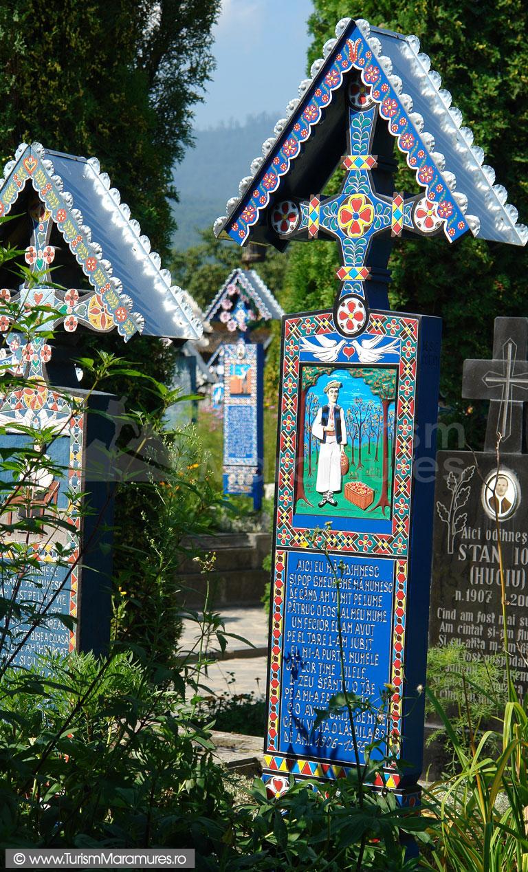 36_Cruci-din-Cimitirul-Vesel