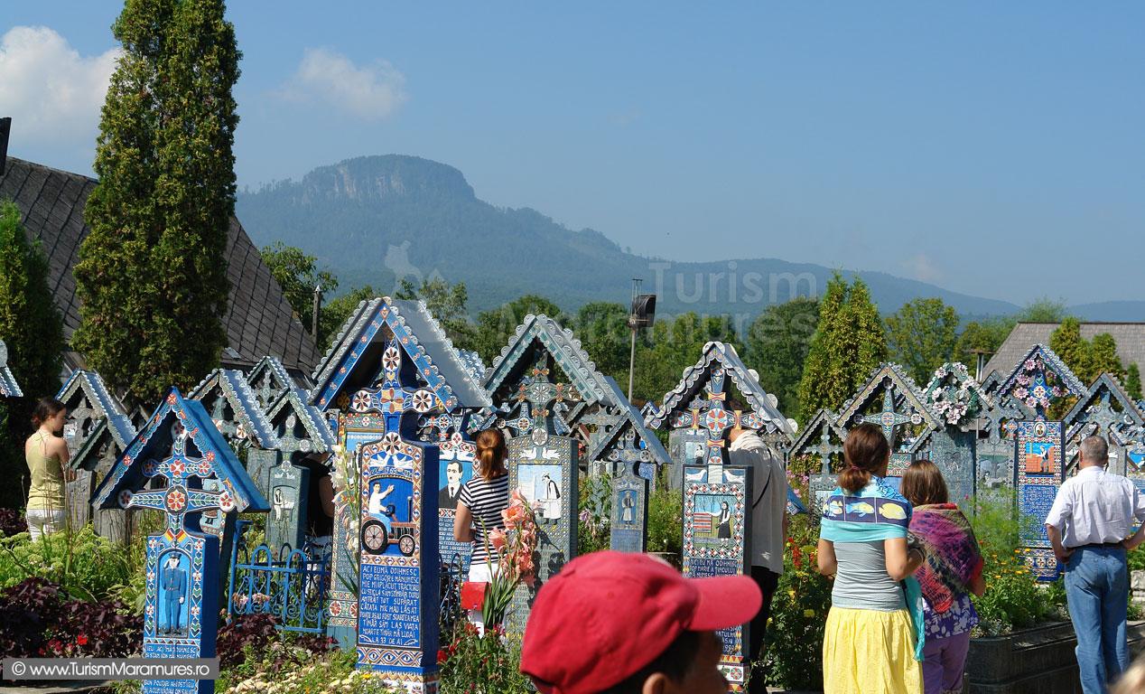 37_Cimitirul-Vesel