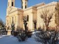 01_Biserica-romano-catolica-Baia-Sprie
