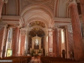09_Biserica-romano-catolica-Baia-Sprie