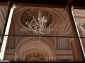 14_Biserica-romano-catolica-Baia-Sprie