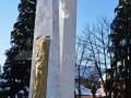 15_Monument-Baia-Sprie