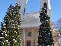 16_Biserica-romano-catolica-Baia-Sprie