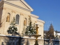 17_Biserica-romano-catolica-Baia-Sprie