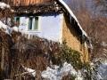 20_Poteca-spre-lacul-Albastru