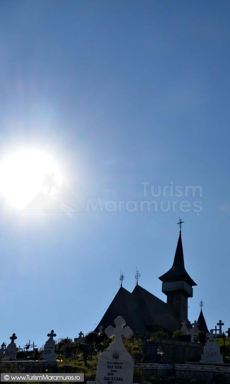 100_Biserica-Sfantul-Nicolae-Salistea-de-Sus