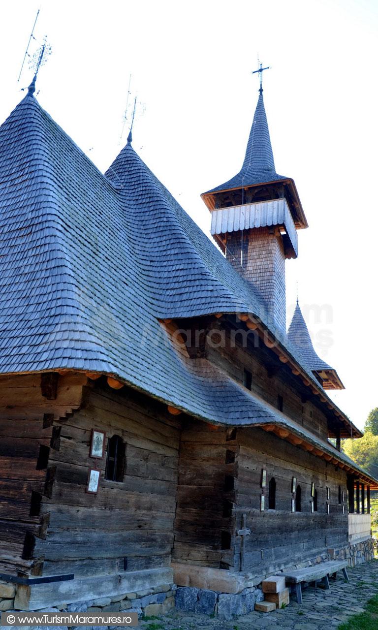102_Biserica-Sfantul-Nicolae-Salistea-de-Sus