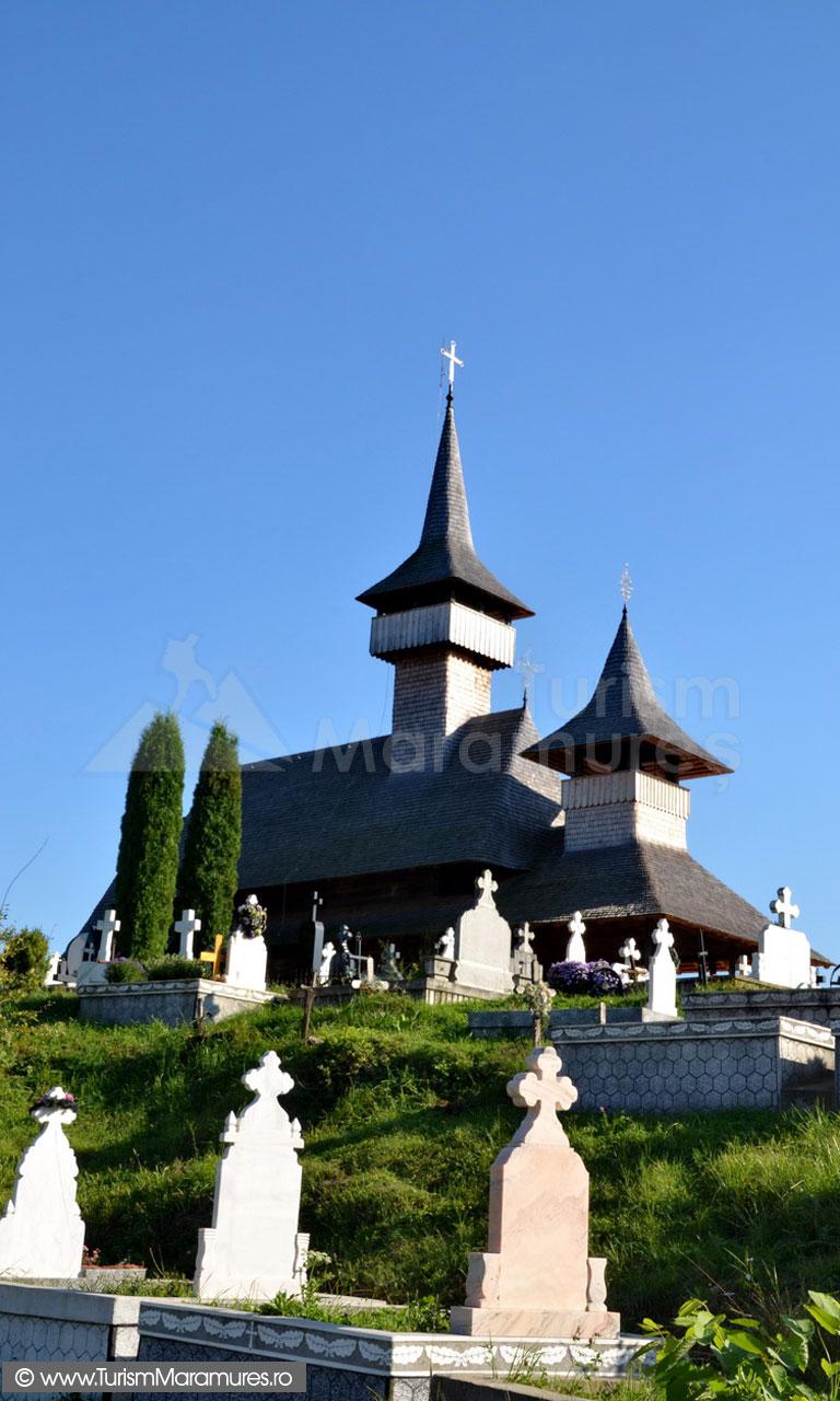 106_Biserica-Sfantul-Nicolae_Salistea-de-Sus