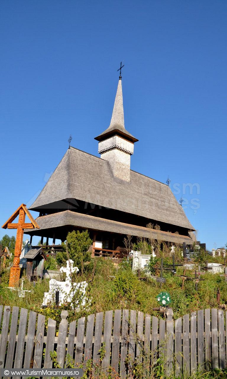 93_Biserica-Sfantul-Nicolae-a-Balenilor