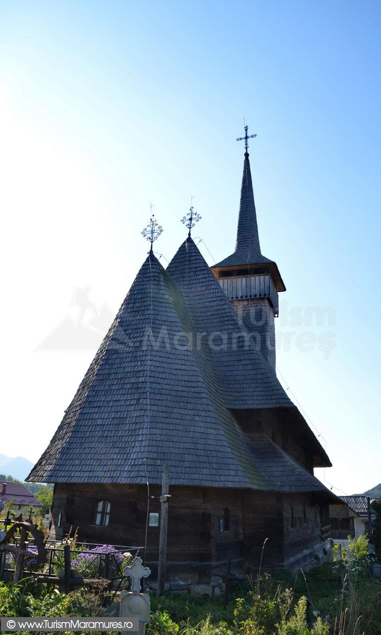 95_Biserica-Sfantul-Nicolae-a-Balenilor