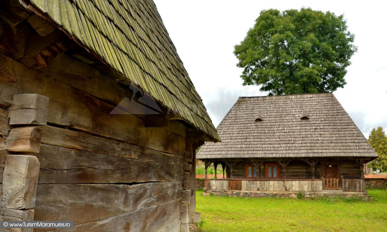 111_Casele-din-Maramures-ale-Printului-Charles