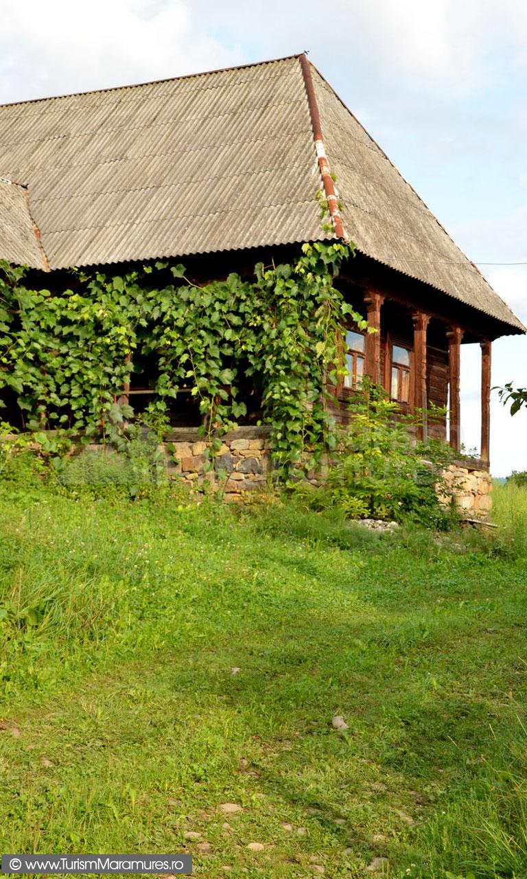 21_Casa-din-Breb