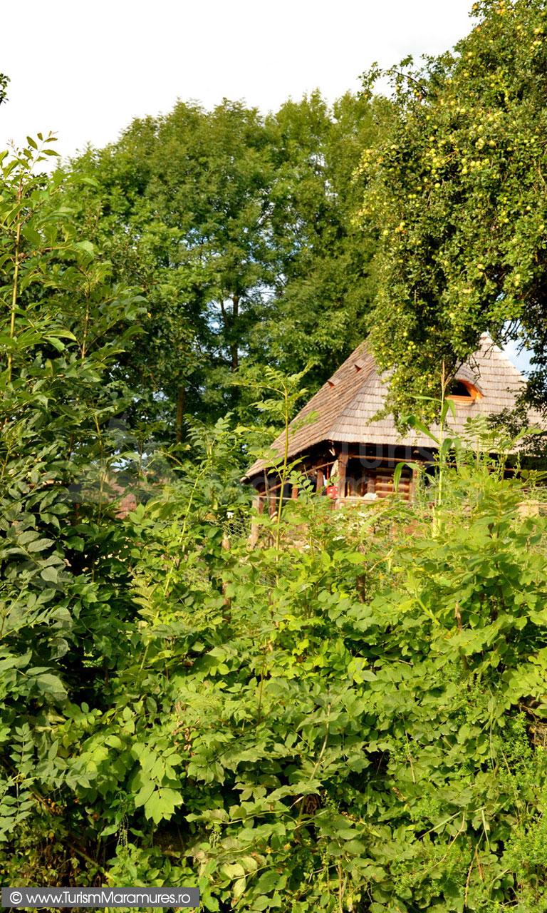 34_Casa-restaurata-Breb-Susani