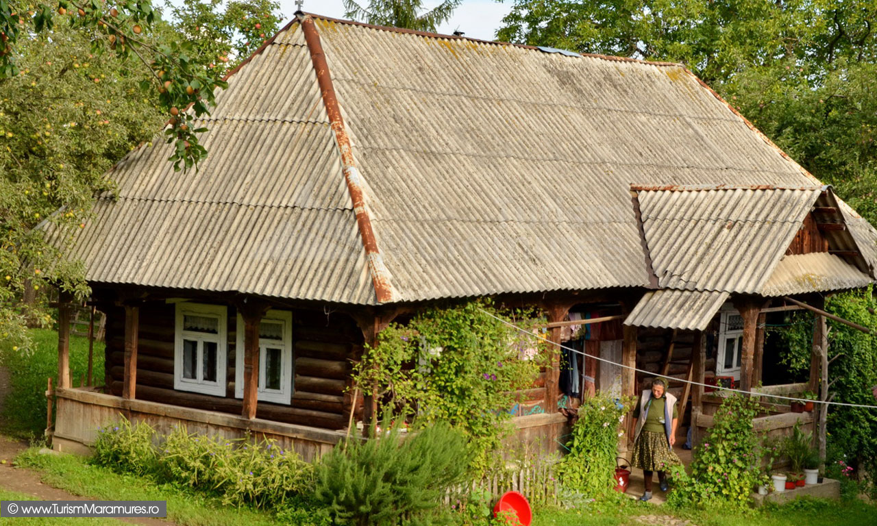 45_Casa-in-Breb-Maramures