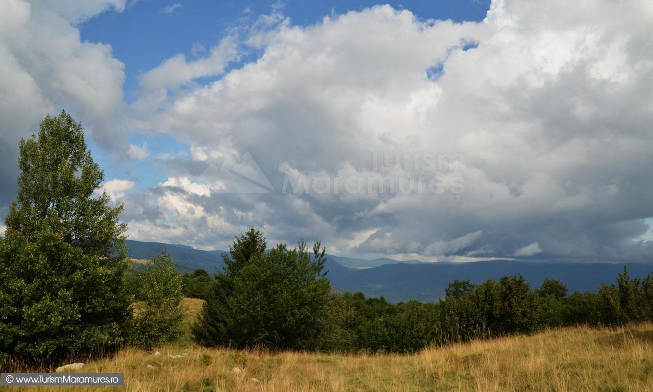 76_Panorama-spre-Culmea-Pietrei-Runcu