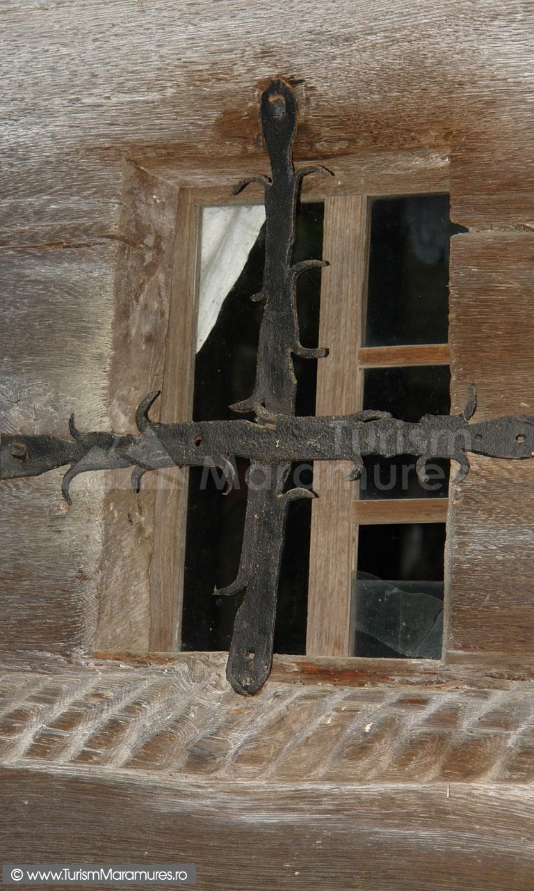 14_Biserica-Sacalaseni-Maramures