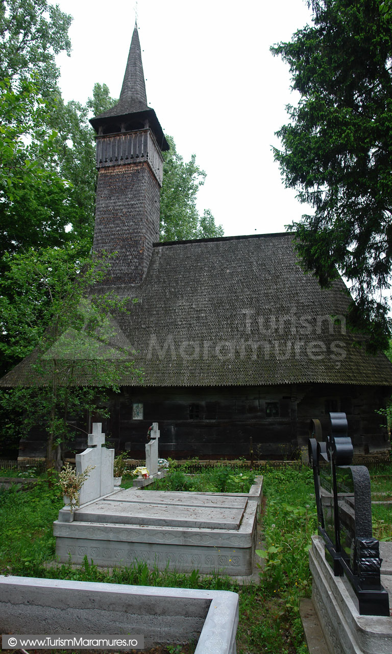 15_Biserica-Sacalaseni-Maramures