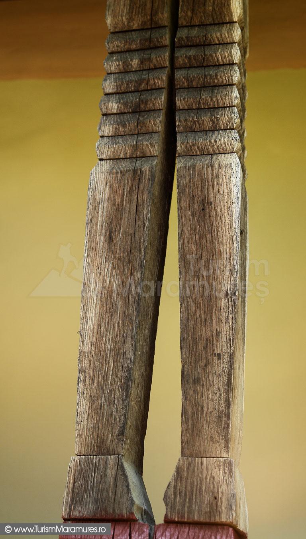 35_Arta-lemnului