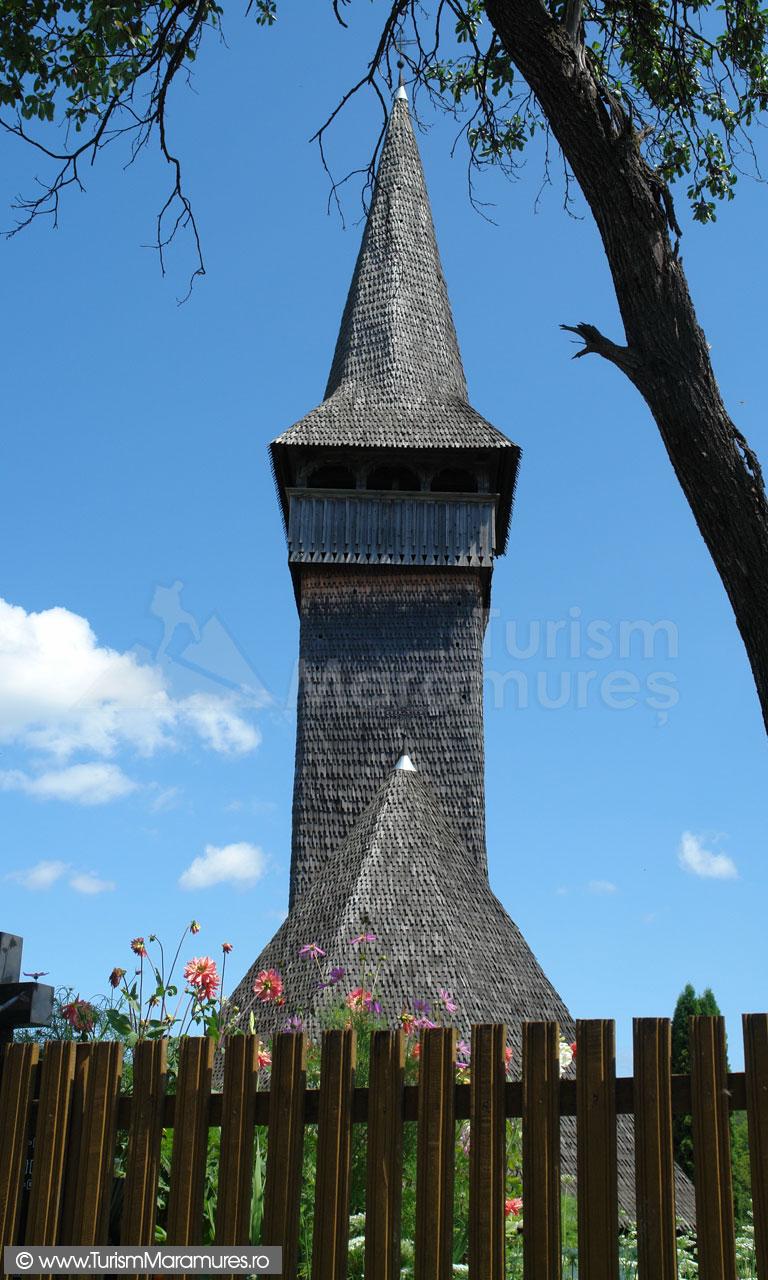 36_Biserica-de-lemn-Coas