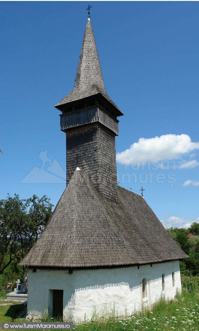 37_Biserica-de-lemn-Coas
