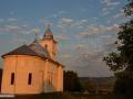 13-Biserica-Nasterea-Maicii-Domnului--Copalnic
