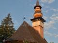 21-Biserica-Adormirea-Maicii-Domnului-Copalnic