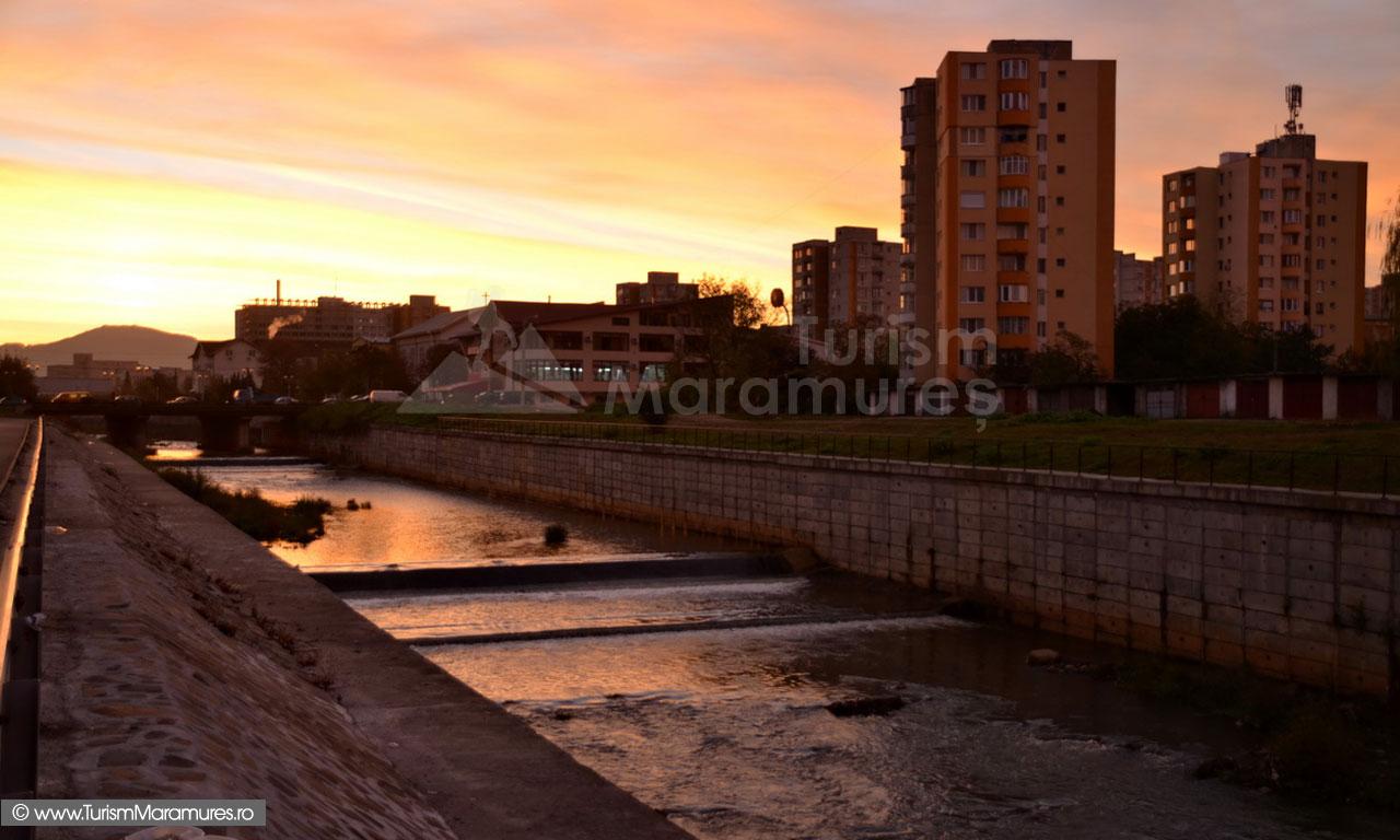01_Baia-Mare-dimineata