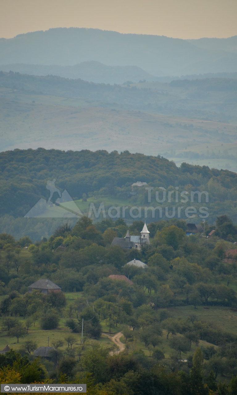 10_Bisericile-din-Aspra-Maramures