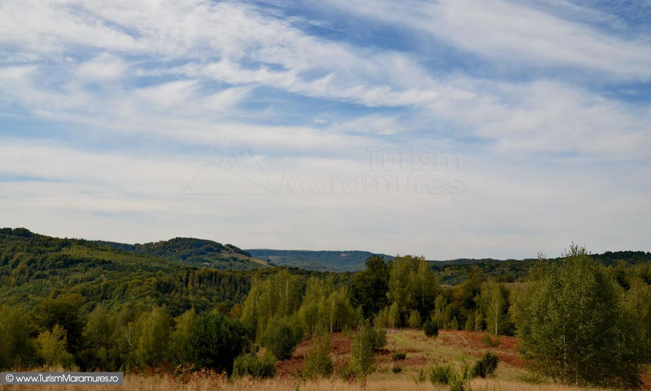 71_Panorama-din-Sahelbe