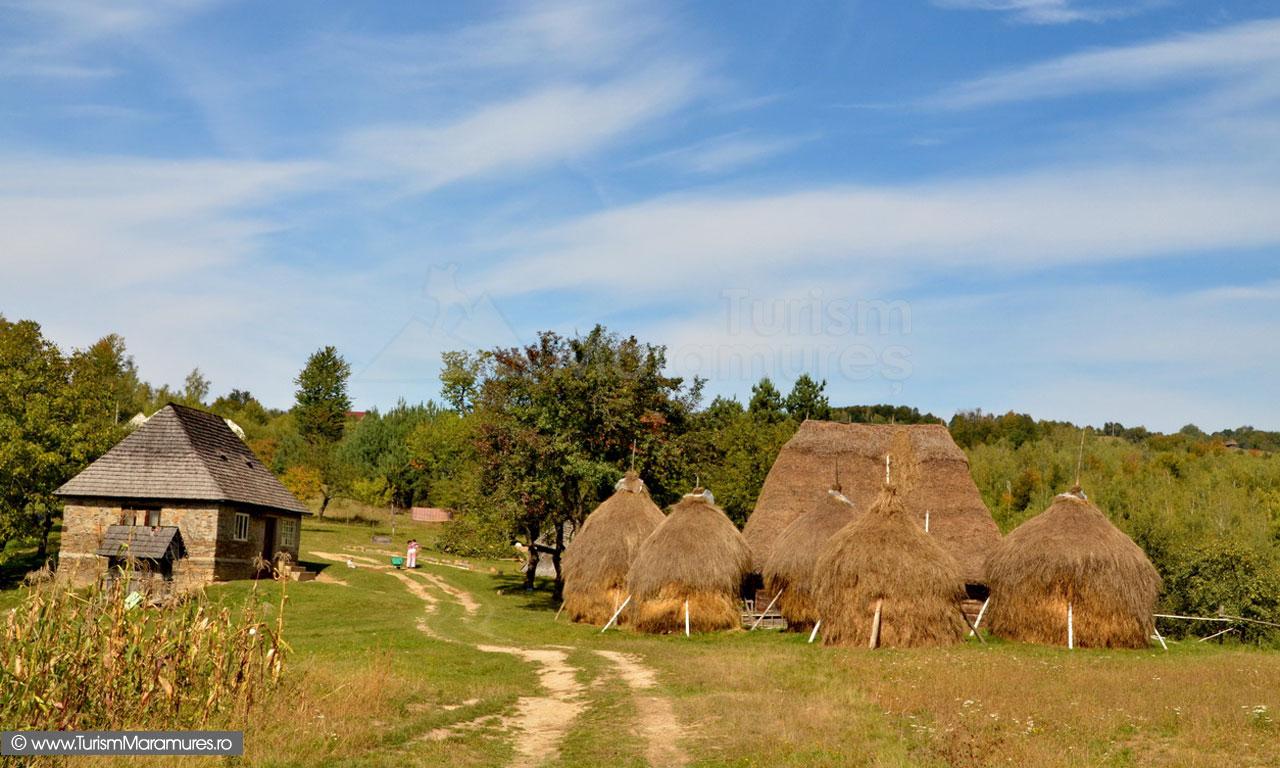 82_Casa-Sahelbe-Maramures