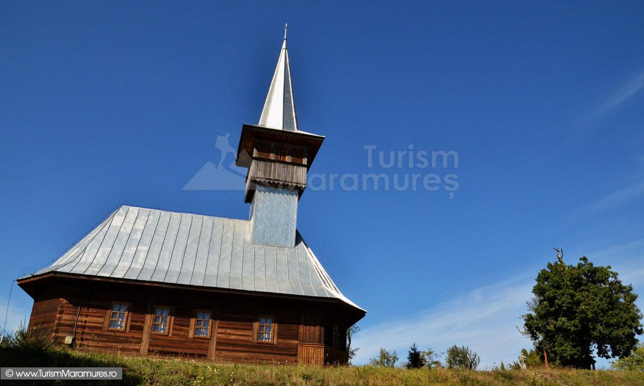 96_Biserica-din-Dealul-Pitigai
