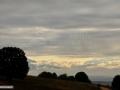 01-Vedere-spre-Hudin-si-Tibles