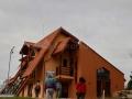 35-Centrul-de-Informare-Turistica-Copalnic-Manastur