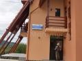 36-Centrul-de-Informare-Turistica-Copalnic-Manastur