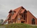 40-Centrul-de-Informare-Turistica-Copalnic-Manastur