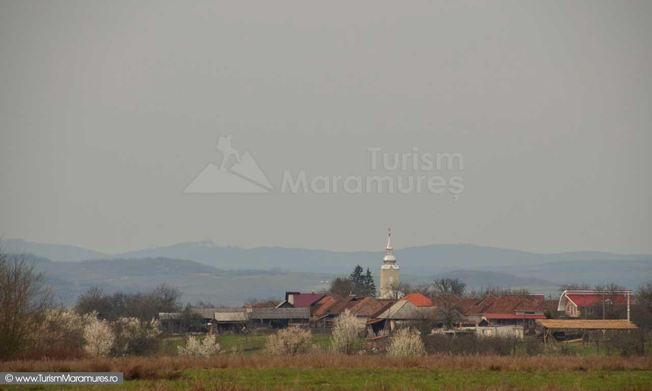 19_Fersig-Maramures