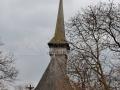 03-Biserica-Sf.Nicolae-Glod-Maramures