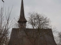 04-Biserica-Sf.Nicolae-Glod-Maramures