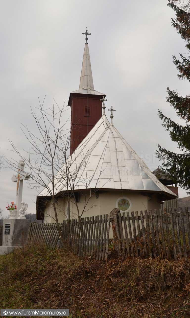 19_Biserica-din-Groape
