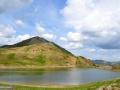 62_Lacul-Vinderel-si-Farcau
