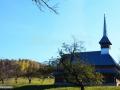 09-Biserica-din-Salta-Maramures