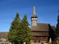 38-Poienile-Izei--biserica-UNESCO